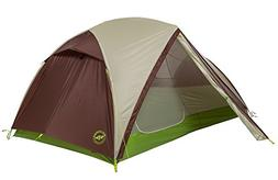 Big Agnes - Rattlesnake SL mtnGLO Backpacking Tent