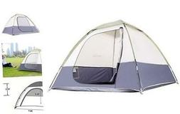 SEMOO Lightweight 2-Person Tent for Camping, Backpacking Hik