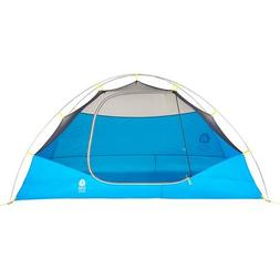 Sierra Designs Summer Moon 2 Person Backpacking Tent - s17