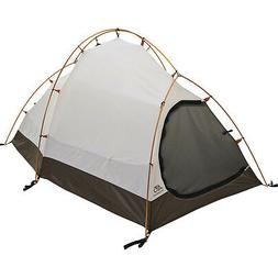 ALPS Mountaineering Tasmanian 2 Tent: 2-Person 4-Season