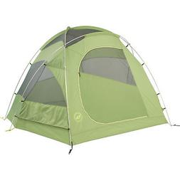 Big Agnes Tensleep Station 4-Person Camping Tent