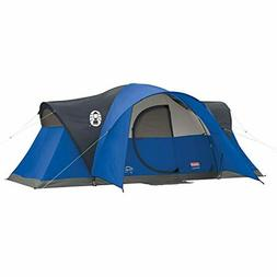 Tent for Camping Montana Tent with Easy Setup for Outdoors S
