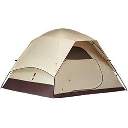 Eureka Tetragon HD 4 Tent - 4-Person, 3-Season