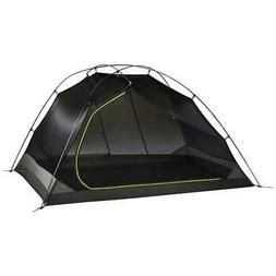 Kelty TN2 Person Tent