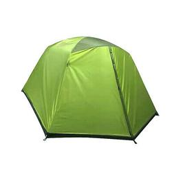 Chinook Trailside Happy Trails 5 Person Tent 17316