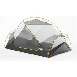 The North Face Triarch 2 Person Tent - One Size - Summit Gol