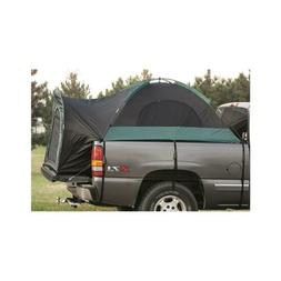 Truck Camping Tent Pick Up Bed Water-Resistant Fits 2 Person