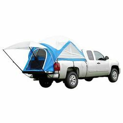 Peaktop Truck Tents for Mid Size Truck Bed Tent Inner&Outer