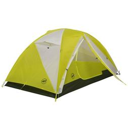 Big Agnes - Tumble mtnGLO Backpacking Tent, 2 Person