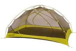 Marmot Tungsten UL2 - Ultra Light 2 Person Tent - New With T