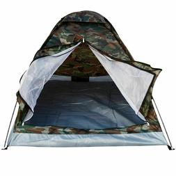 Ultralight Camping Tent Ice  Party Beach Tents For Winter Fi