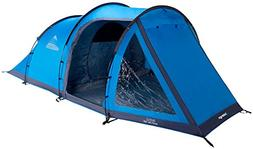 Vango Venture 350 3 Person Tunnel Tent, River
