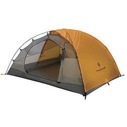 Black Diamond Vista FR Tent