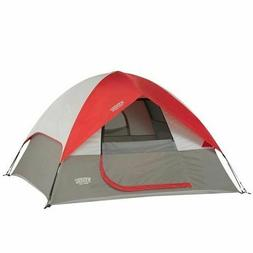 Wenzle 3 Person Dome Tent