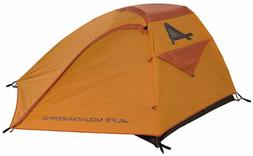 ALPS Mountaineering Zephyr 3 Person Tent